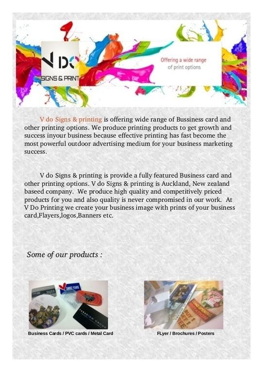 Vdo signs and printing v do signs and printin vdo signs and printing v do signs and printin colourmoves Gallery