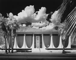 Palm Spring Art Museum | An Eloquent Modernist: E. Stewart Williams, Architect | design exhibitions | Scoop.it