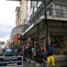 Paket Wisata Bandung Murah dan Terpercaya