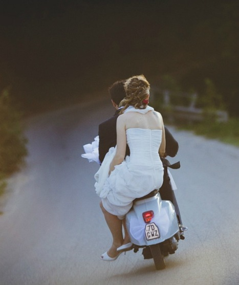 Wedding Photography Le Marche: Cinzia Bruschini | Le Marche another Italy | Scoop.it