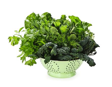 You'll Never Guess What Veggie Just Beat Kale! | Paz y bienestar interior para un Mundo Mejor | Scoop.it