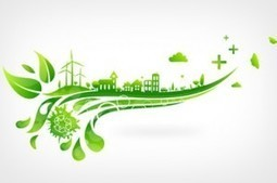 Les données sur la production et la consommation territoriales d'énergie s'ouvrent aux collectivités - Courrier des maires   Territoires et THD : usages, innovation, transformation et développement...   développement économique et territoires   Scoop.it