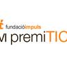 PremioTIC - Fundación Impuls