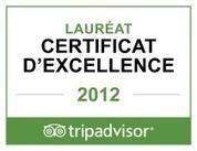 Trip advisor: ce qu'un prestataire touristique doit savoir   Marketing tourisme + e-tourisme   Scoop.it