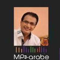 ABDELALI 2011 GRATUIT MP3 ANOUAR TÉLÉCHARGER ALBUM