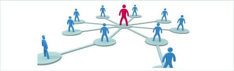 10 conseils pour réussir comme community manager freelance ... en province ! | Prionomy | Scoop.it