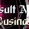 Small Business-Consult A Pro