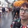 FRSEA  PdeL - Christiane LAMBERT