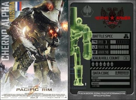 Pacific Rim - Uprising (English) full hd movie free download