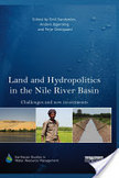 Land and Hydropolitics in the Nile River Basin | Development, agriculture, hunger, malnutrition | Scoop.it