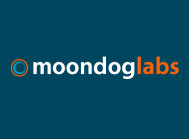 Rising from Kodak's Ashes: Moondog Labs |