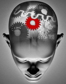 Teacher Cognition: Geoff Jordan   TELT   Scoop.it