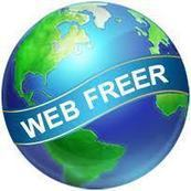 WebFreer 1.0.3.001 (BYPASS BLOCK WEBSITES) Free Download | MYB Softwares, Games | Scoop.it