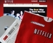 What Netflix's Epic Quarter Means for the Future of TV. Warning? Don't raise subscription cost   Tracking Transmedia   Scoop.it