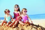 Keep the fun in your family vacation | Parental Responsibility | Scoop.it