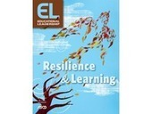 Educational Leadership:Resilience and Learning:Handle with Care: A Conversation with Maya Angelou | High Performance Learning | Scoop.it