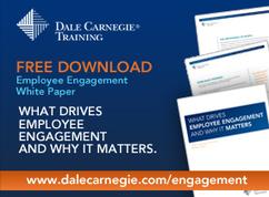 Talent Management: 4 Ways to Motivate Gen X Employees | Dale Carnegie Blog | Educ8 Tech | Scoop.it