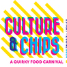 Culture & Chips