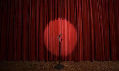Public speaking for academics – 10 tips   Pedagogy   Scoop.it
