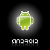 Android4Life