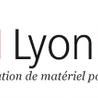 Lyon-deco