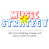 Music Strategy