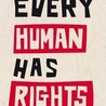 Citizens Rights