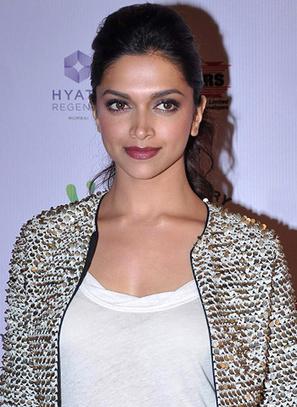 Durgapur' in Bollywood Hollywood Celebrities | Scoop it