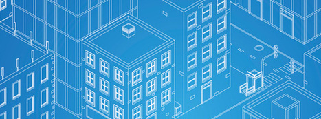 What Strategists Can Learn from Architecture | SCUP Links | Scoop.it