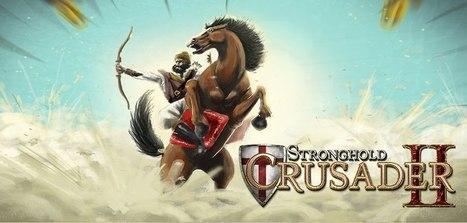 stronghold crusader free download full game setup