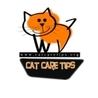 Cat Care and Cat Health