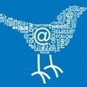 Social Media for your Average Overworked Lawyer | Social Media Marketing For Lawyers | Scoop.it
