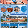 Fort Lauderdale Roofing