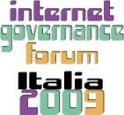 IGF Italia 2009: IDENTITA' IN RETE: ANONIMATO O RICONOSCIBILITA'? | Anonimato | Scoop.it