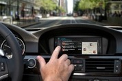 A fifth of cars in North America and Western Europe will be app-enabled by 2017, analysts predict | FutureChronicles | Scoop.it