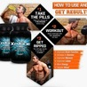 T-90 Xplode Testosterone Booster