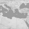 Fisheries in Mediterranean