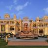 Jaipur Resorts