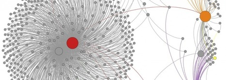 DACs VS the Corporation - Bitcoin Magazine   Peer2Politics   Scoop.it