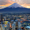Exploring Japan's Declining Population- Read from Left to Right