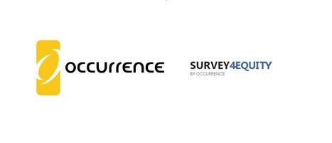 Survey for Equity, programme original d'accompagnement de #start-ups de <2 ans #hcsmeufr | Médecins & Patients 2.0 | Scoop.it