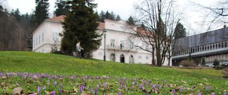 National Museum of Contemporary History | Slovenian Genealogy Research | Scoop.it