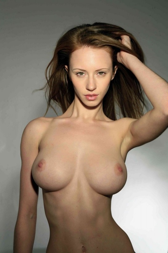 hollywood movies small girls nude