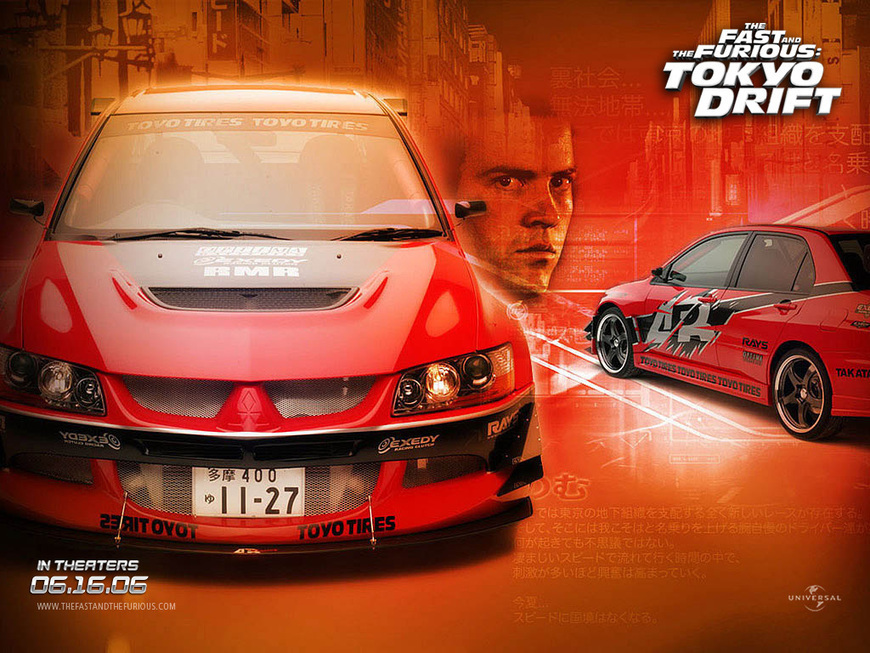 Fast And Furious Car Wallpaper Free Hd Images