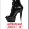 #Prostitution #Pornography (french & english)