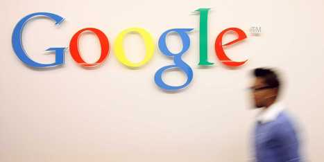 Here's What Google Teaches Employees In Its 'Search Inside Yourself' Course | Mindful Leadership Resources | Scoop.it