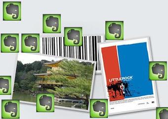 5 alternatives gratuites à Evernote | Mes outils du web | Scoop.it