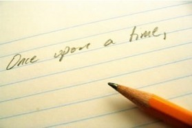 Best Online Resources For Budding Writers | Recursos y herramientas | Scoop.it