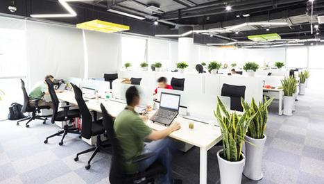 Le taux d'absentéisme atteint 4,5 % dans les entreprises françaises | Nouvelle Trace | Scoop.it