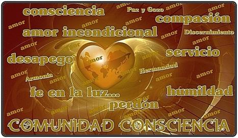 LAS COSAS QUE NADIE DEBERÍA DECIRSE A SÍI MISMO - Por Ana Munoz-   Blogs en comunidad   Scoop.it